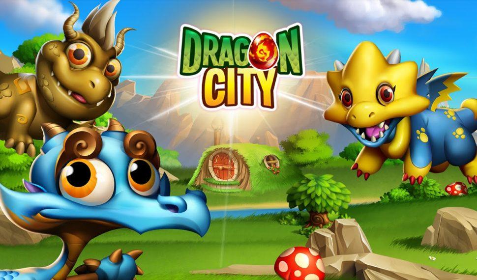 ditlep dragon city hack gems