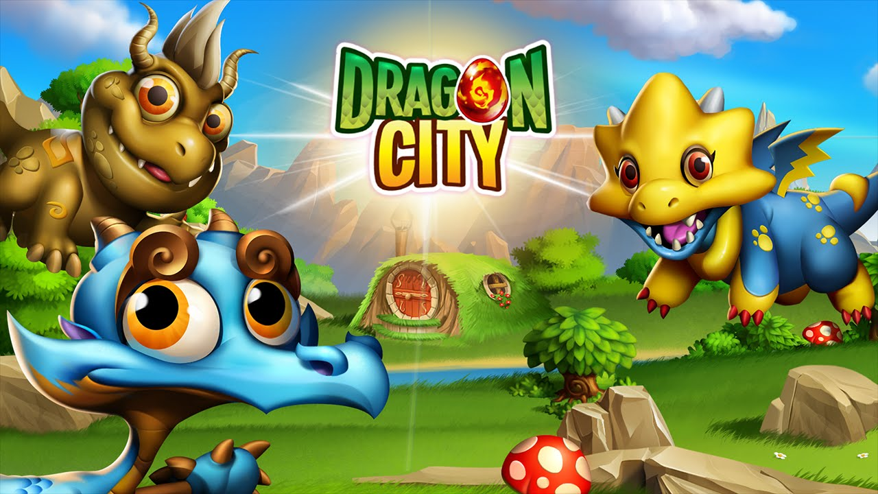 5 Best Dragon City Tools | Rankcoon